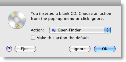 http://mac.tuneclone.com/images/blank-cd-prompt.png